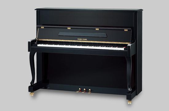 昆山钢琴租赁