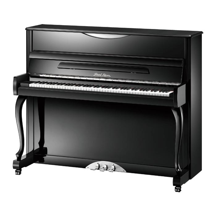 上海钢琴销售