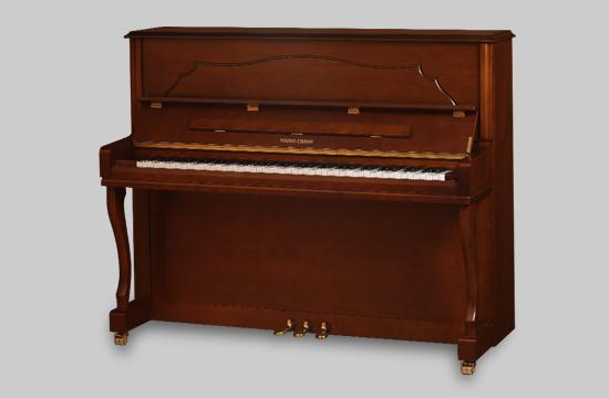 昆山钢琴批发