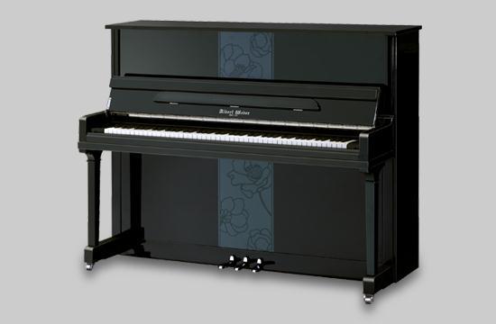 上海钢琴批发