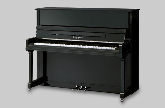 上海钢琴租赁